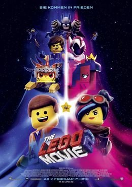 Lego Movie Stream Kinox